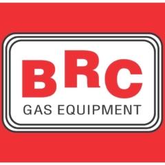 Установка ГБО: итальянское оборудование BRC