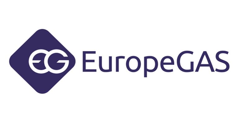Польское оборудование EuropeGAS