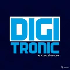 Польское оборудование DIGITRONIC
